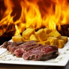 Carne Alla Brace In Puglia | 2night Eventi Bari