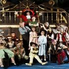La fiaba che amo di più si fa musical: Peter Pan | 2night Eventi Milano