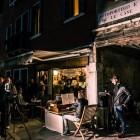 Live Music al Vecio Biavarol | 2night Eventi Venezia