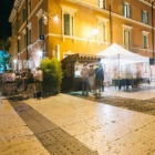 5 aperitivi da fare in estate a Verona e provincia | 2night Eventi Verona