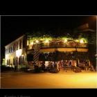 Il Mercoledì sera alla Brasserie | 2night Eventi Venezia