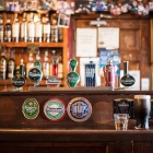 Seratona tra amici? Prova i più autentici pub in stile scozzese del Veneto | 2night Eventi Venezia