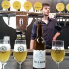 10 locali dove gustare birra artigianale a Pescara e dintorni! | 2night Eventi Pescara
