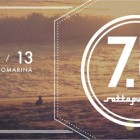 7.2 | 2night Eventi Venezia
