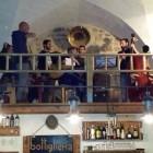 Il live alla Bottiglieria Il Banco | 2night Eventi Lecce