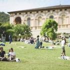 Se anche tu non sai cosa fare durante il ponte dal 25 Aprile al 1 Maggio, eccoti qualche evento a Padova e dintorni! | 2night Eventi Padova