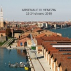Yacht da sogno all'Arsenale | 2night Eventi Venezia