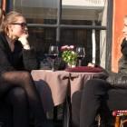 Uomini a casa, donne a rapporto: proposte per un'uscita con le amiche a Firenze in stile Sex and the city | 2night Eventi Firenze