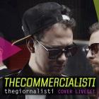 The Commercialisti in concerto all'Excalibur | 2night Eventi Barletta