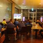 La Serie A in diretta al Gioja | 2night Eventi Treviso