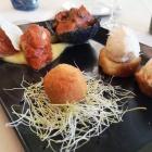 Ristorante Principessa a Venezia: cibo tradizionale con stupendo panorama! | 2night Eventi Venezia