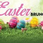 ​Special Sunday Brunch di Pasqua in Aqualux Hotel Spa & Suite | 2night Eventi Verona