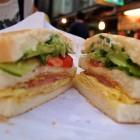 Mangiare dopo la mezzanotte in Veneto: 5 locali dove placare il languorino notturno | 2night Eventi Venezia