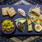 I consigli per una cena etnica vegana a Milano | 2night Eventi Milano