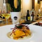 La pausa pranzo come si deve sul lago di Garda | 2night Eventi Brescia
