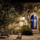 13 bellissimi Giardini/Vigneto in Italia. Tra paesaggio e degustazione | 2night Eventi