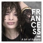 Francess Acoustic Quartet (Pop/Soul/Blues) a Le Cantine de l'Arena | 2night Eventi Verona