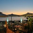 Grande riapertura a suon di musica per il Sunset Cafè di Capilungo | 2night Eventi Lecce