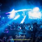 Il Party della domenica al Coco Beach | 2night Eventi Brescia