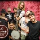 Lennon Kelly in concerto al Bar The Brothers | 2night Eventi Verona