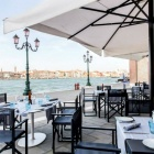 C'era una Volta a Tavola all'Aromi Restaurant   2night Eventi Venezia