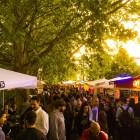 Tutto quello che c'è da sapere sull'edizione 2017 di Navigli Padova | 2night Eventi Padova