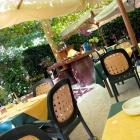 Domeniche d'estate in totale relax, nelle migliori trattorie di Verona e provincia | 2night Eventi Verona