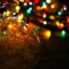 Le Feste di Natale al Loft di Como | 2night Eventi Como