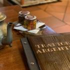 A Refrontolo un angolo di autentica Argentina. Ti racconto la mia cena a Trattoria Argentina | 2night Eventi Treviso