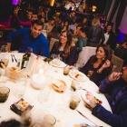 I ristoranti di Milano dove organizzare una perfetta cena aziendale di Natale a prova di capo | 2night Eventi Milano
