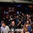 Techno Party al Redrum | 2night Eventi Brescia