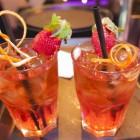 I 10 locali bresciani più popolari in fatto di cocktail | 2night Eventi Brescia