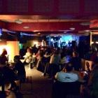 Rock di Marte al Barrio's Live | 2night Eventi Milano