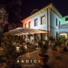 Gli aperitivi da primo appuntamento che ti consiglio in Veneto città per città | 2night Eventi Venezia