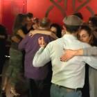 Milonga en la Stacion: un appuntamento con la passione per il tango e la cucina ai Fratelli Cuore | 2night Eventi Firenze