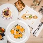 Il Mediterraneo in tavola servito da 12 ristoranti di Milano | 2night Eventi Milano