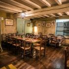 Passione e tradizione anche a pranzo all'Osteria ai Filodrammatici | 2night Eventi Treviso