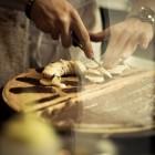 2 ristoranti per assaggiare la sofisticata cucina francese a Napoli | 2night Eventi Napoli