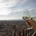 Hostaria, il festival del vino ed enogastronomia | 2night Eventi Verona