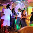 Salsa e bachata: 5 locali dove ballare latino americano a Milano | 2night Eventi Milano