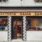 Non solo osterie: una giornata nei locali della Venezia contemporanea | 2night Eventi Venezia