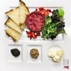 Pausa pranzo al bistrot: gli indirizzi trevigiani dove farla con stile | 2night Eventi Treviso