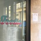 Foodie: una gustosa e inusuale novità a Treviso | 2night Eventi Treviso