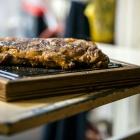 10 ristoranti di carne nel Salento da conoscere | 2night Eventi Lecce