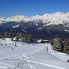 Voglia di neve: dove andare a sciare in Lombardia | 2night Eventi Sondrio