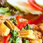 Al Madai il martedì cena Thai | 2night Eventi Brescia