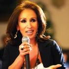Il cabaret di Lilia Pierno al Jolie | 2night Eventi Barletta