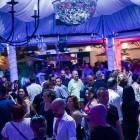 Venerdì sera all'Odissea | 2night Eventi Treviso