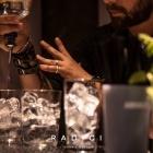 Non solo cucina: il Radici di Padova è anche cocktail bar, ecco la drink list | 2night Eventi Padova
