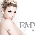 Emma In Concerto | 2night Eventi